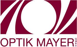 Optik Mayer Logo